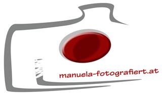 manuela-fotografiert.at | Hochzeit – Taufe – Baby – Familie